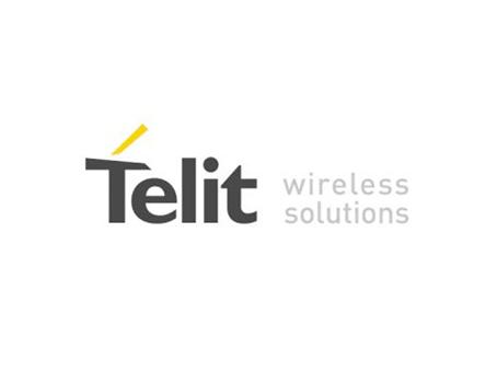 Automatische Gastank-Fernüberwachung via GSM/GPRS