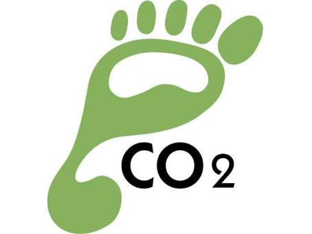 SENTS™-Lösungen: Verringerung von CO2-Emissionen um 6 Tonnen pro Tag