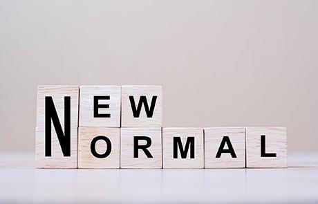 Rückkehr zur Normalität nach 3-monatiger Ausgangsbeschränkung