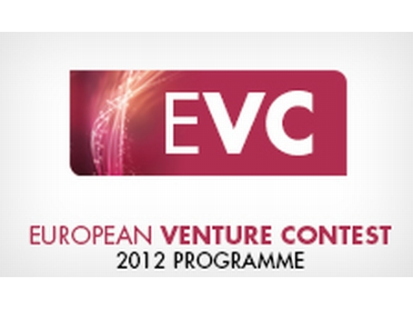 Top 25 au EVC 2012